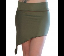 Elf Pixie Skirt
