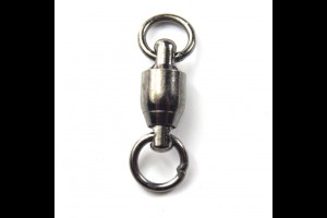 Heavy-Duty Swivels