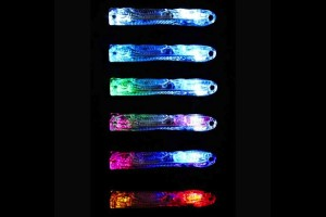 Flowlight Full Spectrum (FS)