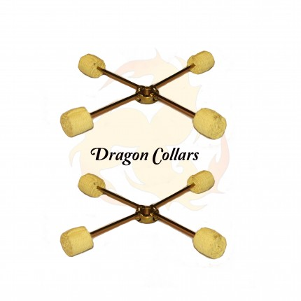 Dragon Collars